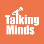 TalkingMinds