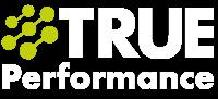 TruePerformance